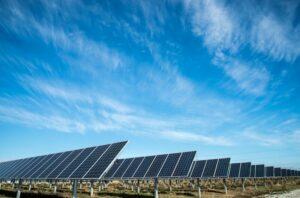 Energie renouvelable / Génie environnemental